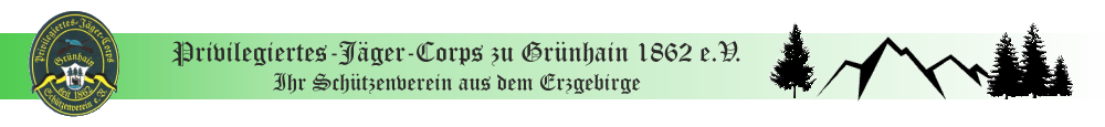 PJC Grünhain